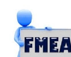 دوره آموزش FMEA