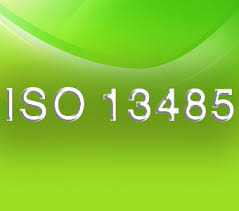 دریافت استاندارد ایزو 13485