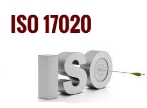 مشاوره ایزو 17020 در ایران