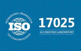 چگونگی استقرار استاندارد ایزو 17025