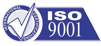 چرا باید به دنبال گرفتن ایزو 9001 باشیم؟