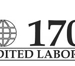 گواهینامه ایزو 17025