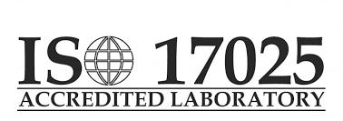 دریافت گواهینامه استاندارد ایزو 17025