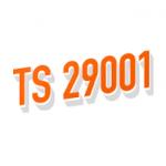 الزامات ایزو 29001