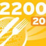 دستورالعمل ایزو 22000