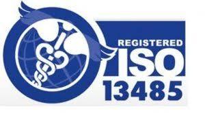 دلیل اهمیت مستندات استاندارد ایزو 13485