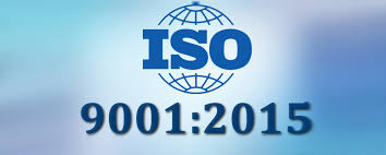 هدف استاندارد ایزو 9001 چیست؟