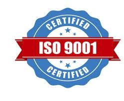 دوره آموزش مجازی پیاده سازی استاندارد ایزو 9001