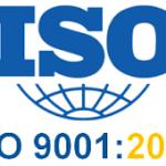 آموزش ایزو 9001