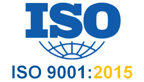 آموزش ایزو 9001 ورژن 2015