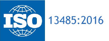 دریافت سیستم ایزو 13485