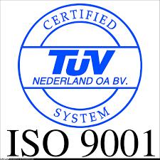 راهنمای دستورالعمل استاندارد ایزو 9001