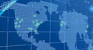 شرایط اخذ ایزو سریع در ایران