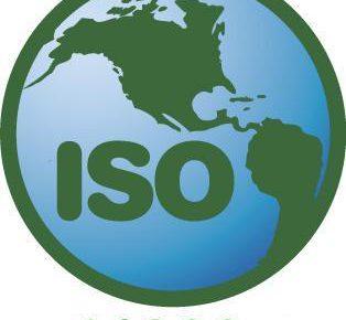 استاندارد ایزو 14000 محیط زیست
