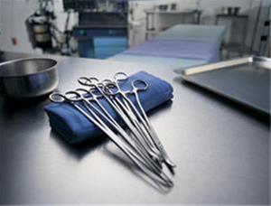 مشاوره ایزو 13485 تجهیزات پزشکی