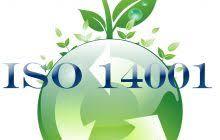ممیزی استاندارد ایزو 14001