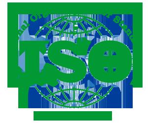 گواهینامه ایزو 14001 ورژن 2015