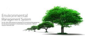 ایزو 14000 محیط زیست چه کاربردی دارد