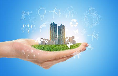 ایزو 50001 سیستم مدیریت انرژی چیست؟