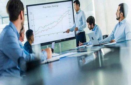 دوره ایزو 10015 سیستم مدیریت نوین آموزش