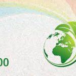 گواهینامه ایزو 14000