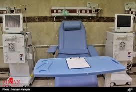 اخذ ایزو تجهیزات پزشکی