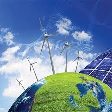 استاندارد ایزو 50001 سیستم مدیریت انرژی