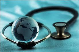 استاندارد ایزو 13485 تجهیزات پزشکی