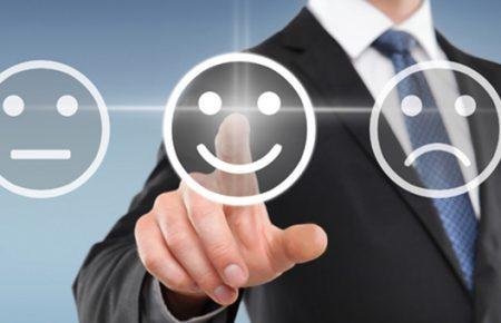 ایزو 10002 رضایتمندی مشتری با سازمان چه می کند؟