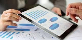 ایزو 10004 مهم ترین استاندارد مشتری مداری است.