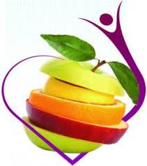 دریافت ایزو 22000 صنایع غذایی در شرکت