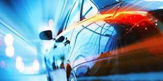 مشاوره استاندارد iatf 16949 خودروسازان
