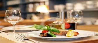 گواهینامه ایزو رستوران چگونه گرفته می شود؟