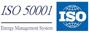 ایزو 50001 مدیریت انرژی چه الزاماتی دارد؟