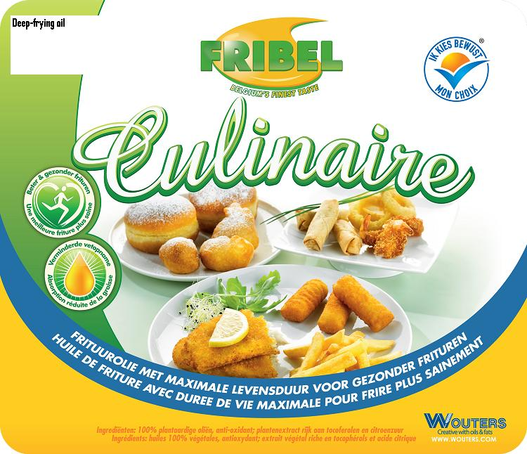 ایزو 22000 صنایع غذایی
