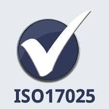 مدارک ایزو 17025 چه مزایایی دارد؟