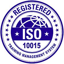 مشاور ایزو 10015 را چگونه انتخاب کنیم؟