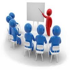 مشاور ایزو 10015 برای پیاده سازی فرآیند آموزش
