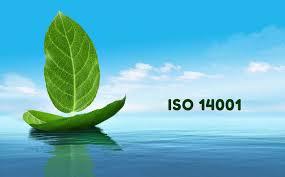 مشاور ایزو 14001 برای ویرایش 2015