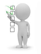 چک لیست ممیزی داخلی iatf