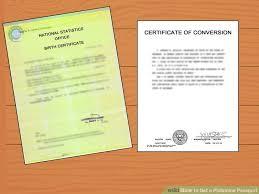 اخذ مجوز ایزو برای شرکت