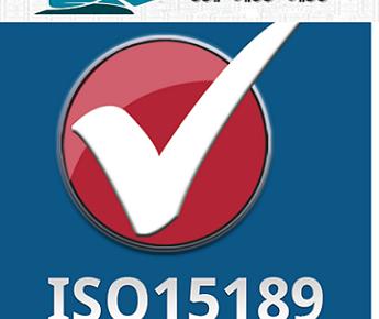 درباره استاندارد ایزو 15189